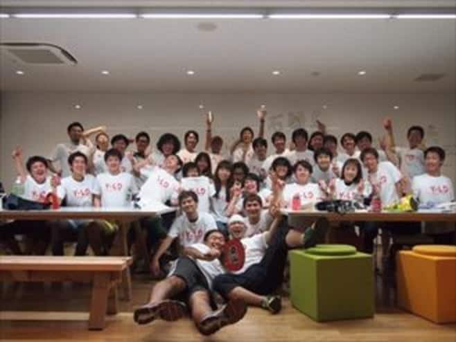 """ヤフー石巻オフィスの""""知られざる""""利用法"""