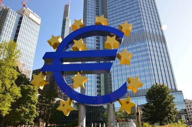 世界で最も独立性の高い中央銀行はどこか