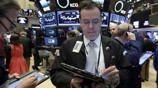 大きく動きやすいGW後の株価動向に要注意