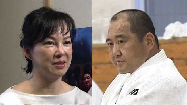 「斉藤仁」が命を削り家族に遺した柔道家の魂