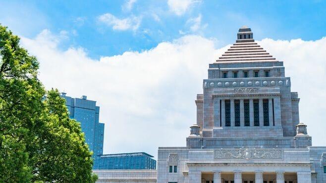 髙村薫「ふわっとした日本人の憲法観が危うい」