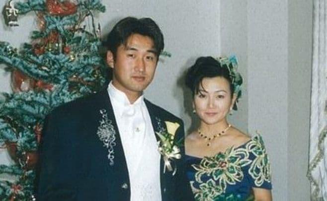 45歳で逝った「奇跡の投手」を支えた妻の献身