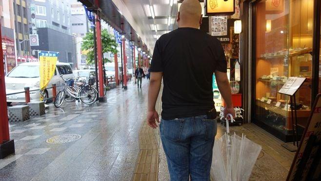 生活保護が命綱、幻聴に悩む31歳男性の苦境
