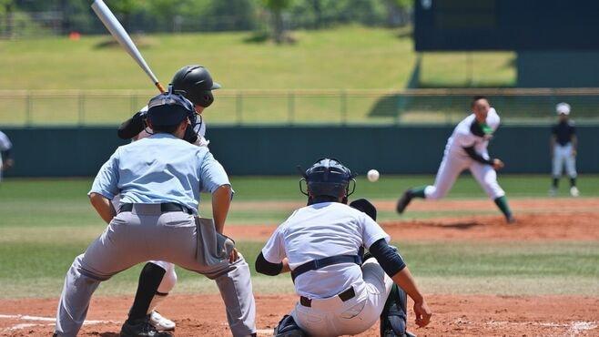 「球数制限」議論が必要な高校野球の危うい未来