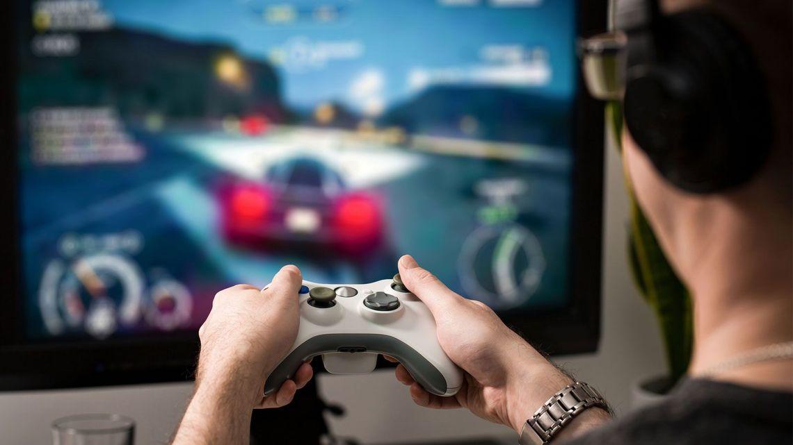 ゲーム依存の子」を救う方法は結局あるのか | The New York Times | 東洋経済オンライン | 経済ニュースの新基準