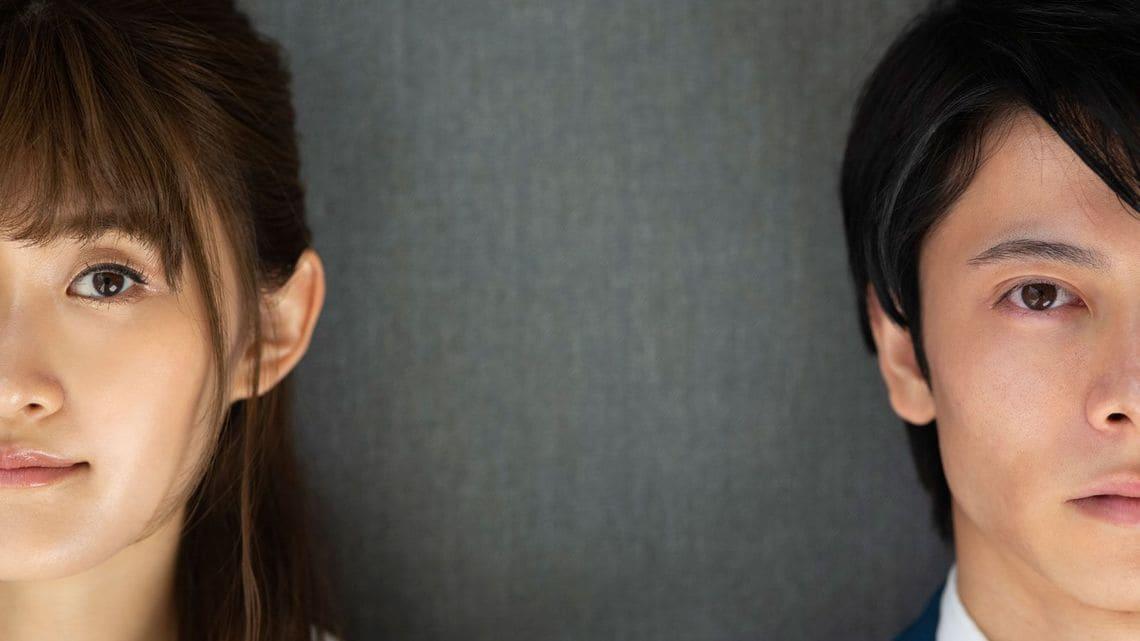 脳科学では 女性管理職は美人だと損 なワケ リーダーシップ 教養 資格 スキル 東洋経済オンライン 社会をよくする経済ニュース