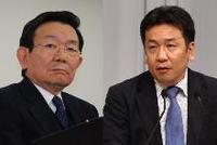 枝野官房長官、与謝野経済財政担当相に、期待できますか?--東洋経済1000人意識調査