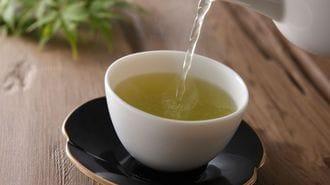 「お茶」と世界の歴史の意外にも深すぎる関係