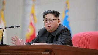米専門家が説く「暴走北朝鮮」への対抗方法