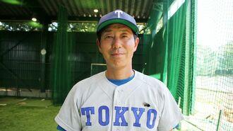 東大野球部・前監督が選手に伝えた7年間の金言