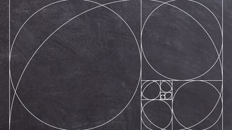ビジネスマンに必要な「数学センス」の磨き方