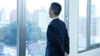 日本企業の大問題は「上司が褒めないこと」だ