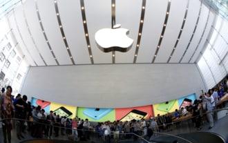 アップルのサポート、評価が「両極端」なワケ