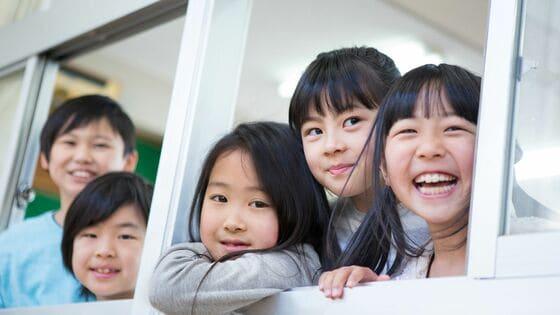 熊本発「ウェルビーイング」が教育に必要な理由