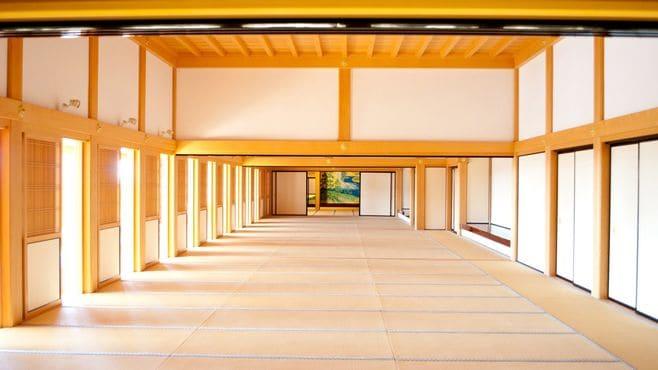 江戸城「大奥」は、本当にハーレムだったのか