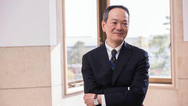 日本の代議制民主主義はアップデートが必要か