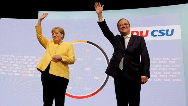 日本にも影響「ドイツ総選挙」でこう変わる