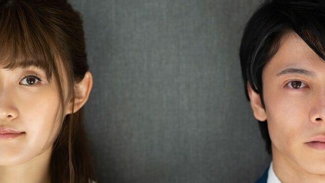 脳科学では「女性管理職は美人だと損」なワケ
