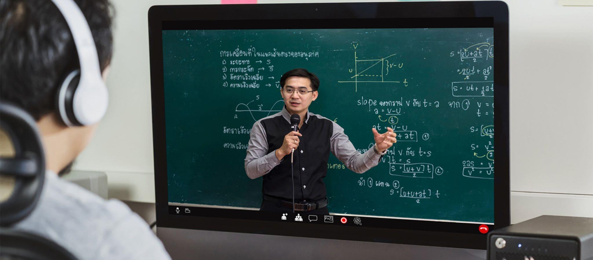 「オンライン授業不要」5月調査より2倍に増加