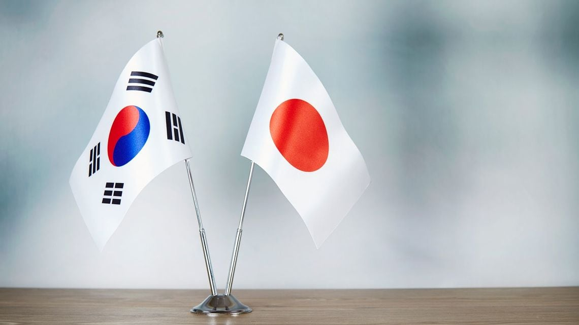 日本人が理解していない韓国人の「恨」の意識 | 韓国・北朝鮮 | 東洋経済 ...