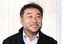 原始的メディアだからできることがある--『私のフォト・ジャーナリズム』を書いた長倉洋海氏(フォトジャーナリスト)に聞く