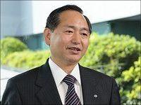 ヤマトHLDの木川新社長(内定)が中・長期計画を発表。「『域内当日配達』が当たり前の世界にしたい」