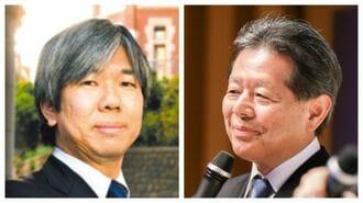 ポストコロナ「日本特殊論」との決別が必要な訳