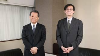 日本が旧日本軍「失敗の本質」繰り返す悪弊の正体
