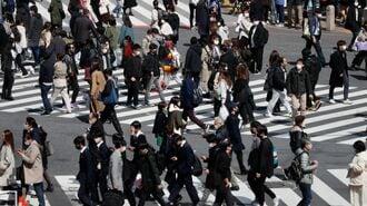 日本が何度もコロナ対策に失敗する本当の理由