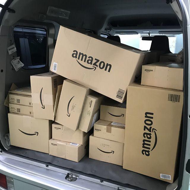 フレックス 福岡 Amazon