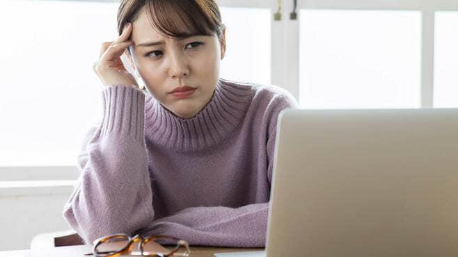 「しつこい頭痛」エビデンスで見る正しい対処法