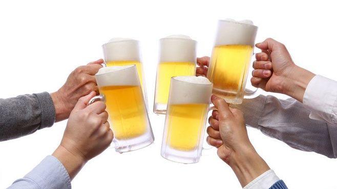 グーグルの人が「飲み会」を重視する深いワケ