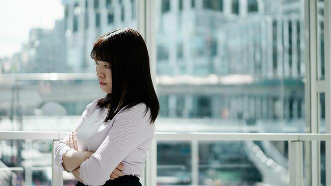 「世界最低水準」続ける起業小国・日本のリアル