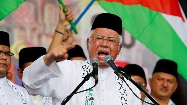 マレーシアはイスラム化を食い止められるか