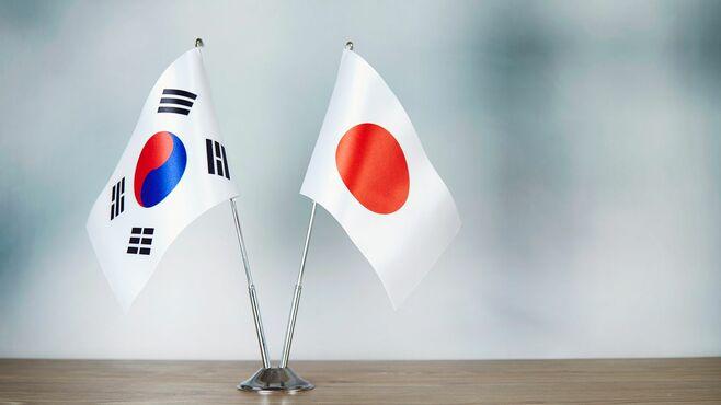 日本人が理解していない韓国人の「恨」の意識