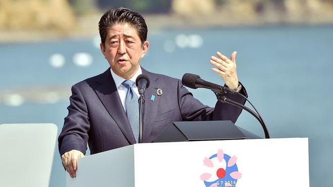外国人投資家は日本株を見捨てていない