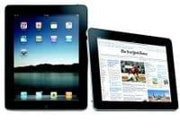 iPadで出版はどう変わるか--救世主か、あるいは…