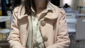 14歳の少女が精神病院で体験した「極限の地獄」