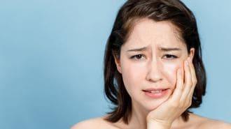なぜ歯科医は「親知らず」の抜歯を勧めるのか
