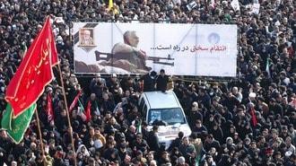 「米イラン戦争」開戦で語られる最悪のシナリオ