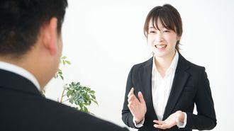面接の「なぜ辞めたの?」を恐れる必要はない