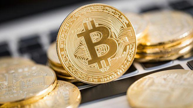 仮想通貨が普及すると、銀行は苦しくなる!?