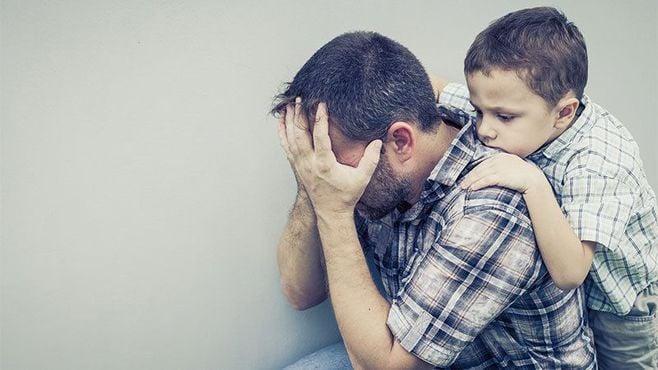 わが子を殺された遺族の苦しみは癒されない