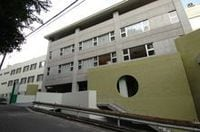 計画停電に頭を痛める東京近郊の医療機関、紙おむつの調達も難題【震災関連速報】