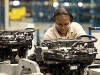(第40回)スリム化で復活するアメリカ自動車産業