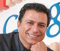 グローバル化は止まらない--オーミッド・コーデスタニ グーグル上級副社長・業務開発兼国際営業担当