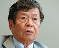 『司法改革の時代』を書いた但木敬一氏(弁護士、前検事総長)に聞く