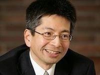就職氷河期の閉塞感は、市場競争に対する支持を失うという意味で非常に大きな問題点をはらんでいる--大竹文雄・大阪大学教授