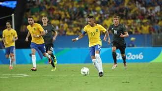 ブラジルのサッカーはなぜあれほど強いのか