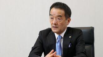 東急社長が語る豪華列車戦略、「2本目」の可能性